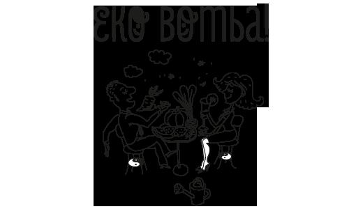 ekobomba