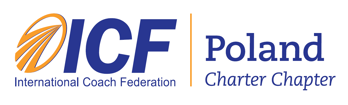 logo_icf_poland_charter_chapter