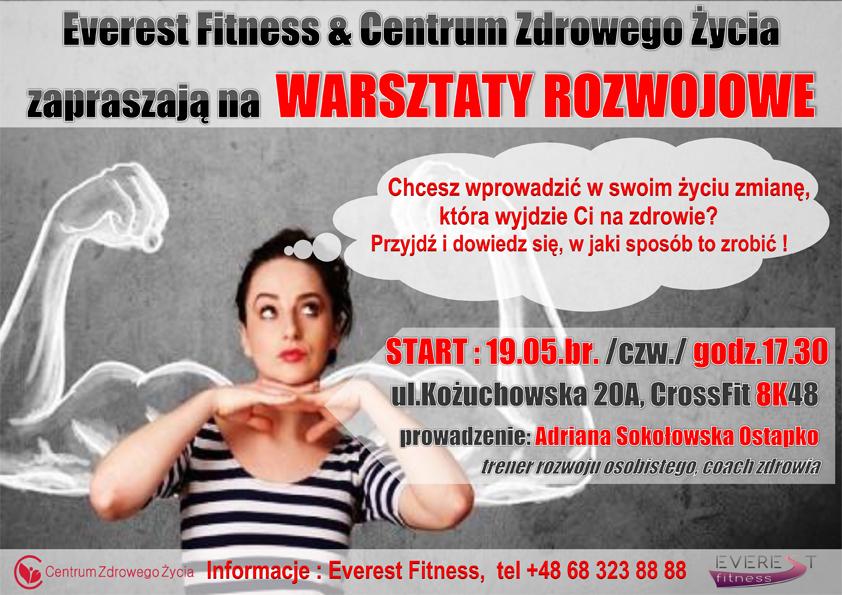 warsztaty-Everest-Fitness-1